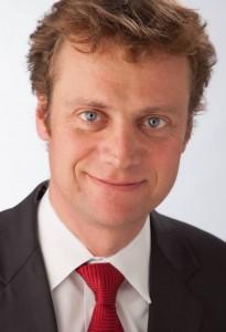 Andreas Gfrerer
