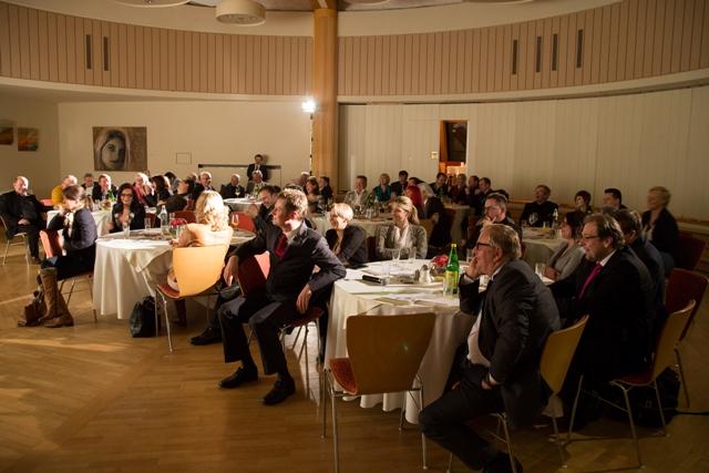 Publikum 10