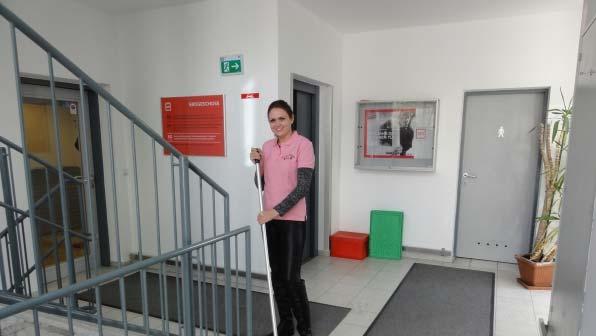 Ein Unternehmen stellt sich vor Archive  SWV  Salzburger