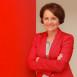 AUVA – Ecker: Regierung streicht für 97% der Betriebe den Zuschuss zur Entgeltfortzahlung