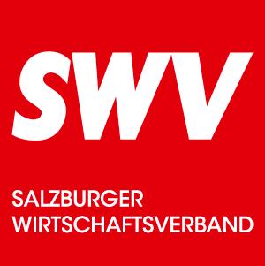 SWV – Salzburger Wirtschaftsverband