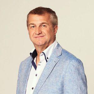 Peter Mörwald