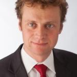 Mag. Andreas Gfrerer
